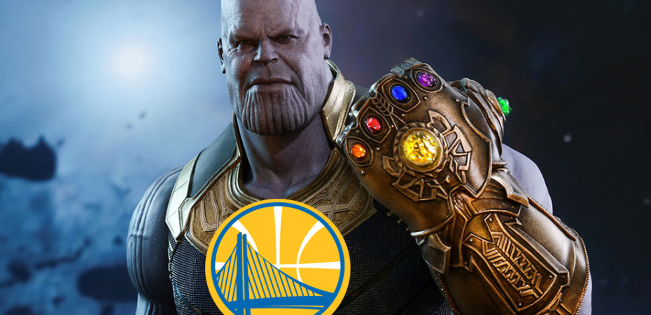 warriors-thanos